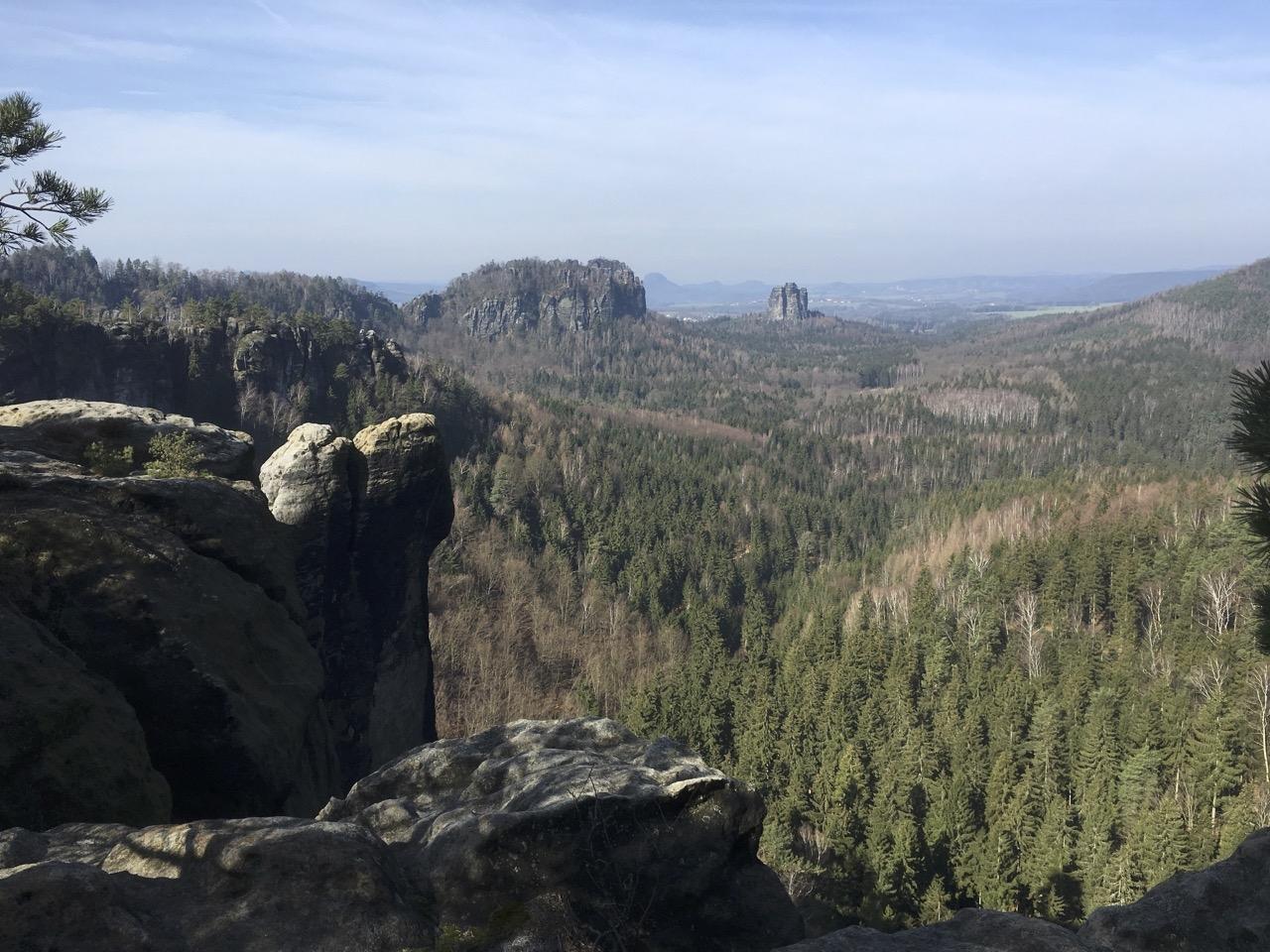 Elbsandsteingebirge3