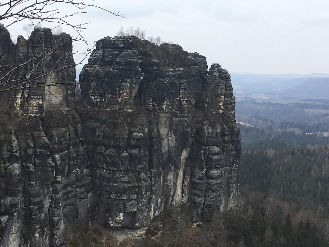 Elbsandsteingebirge4
