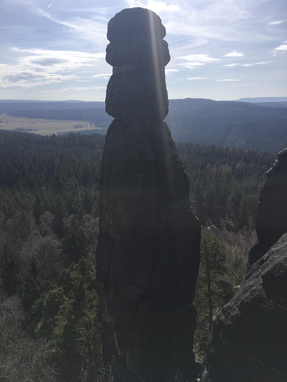 Elbsandsteingebirge5