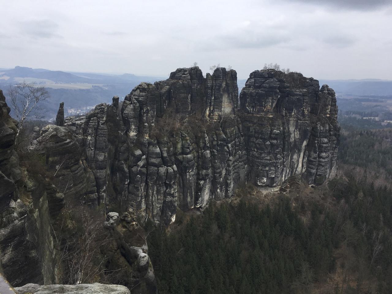 Elbsandsteingebirge6