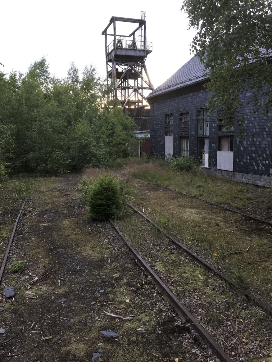 EssenZollverein5