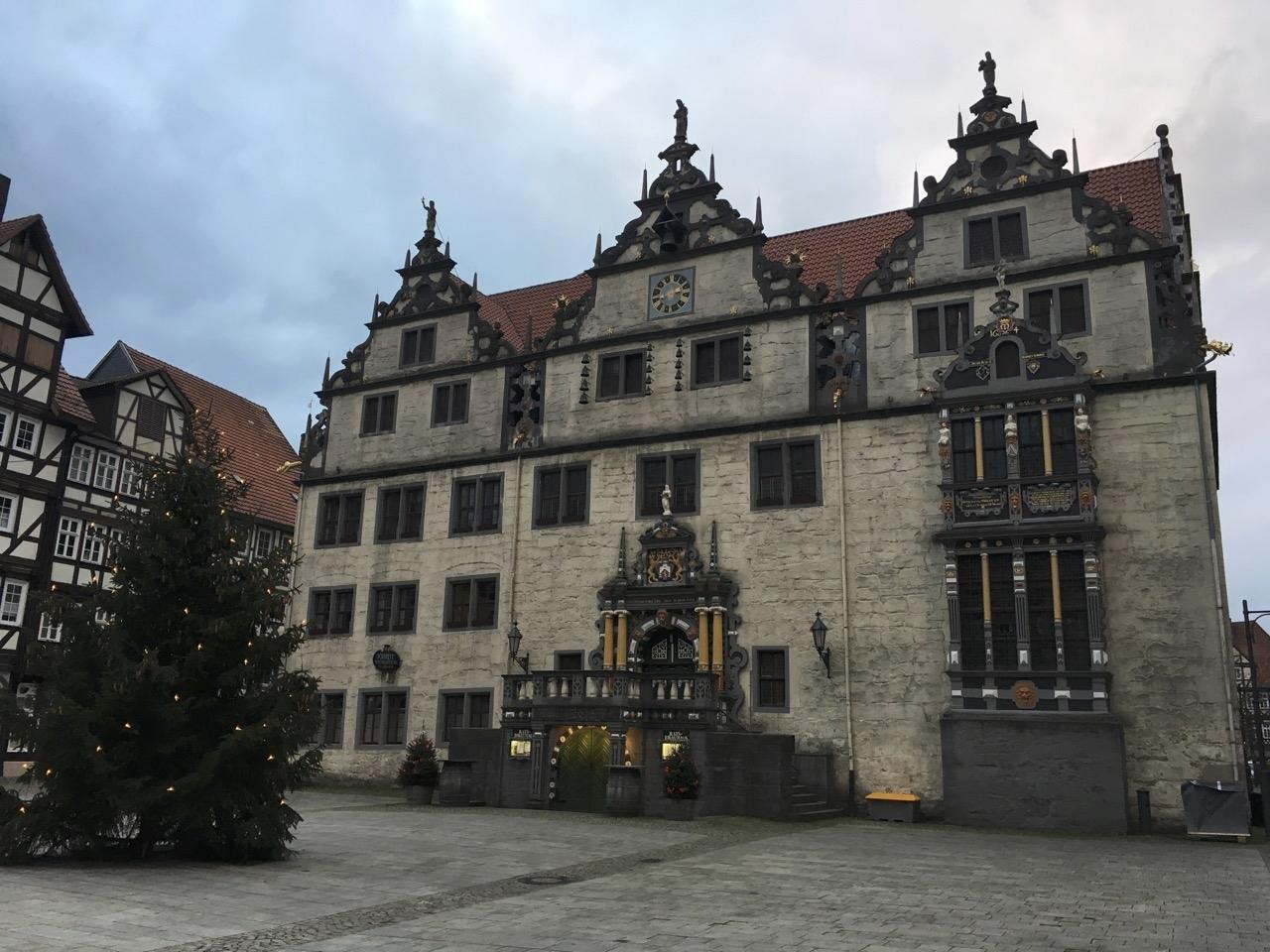 HannoverschMuenden2