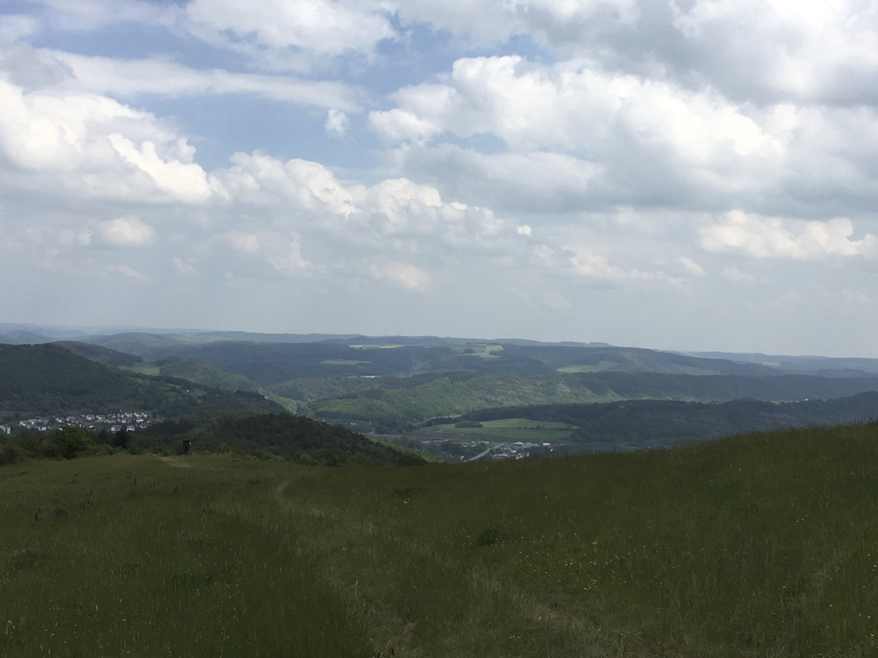 IdarOberstein4