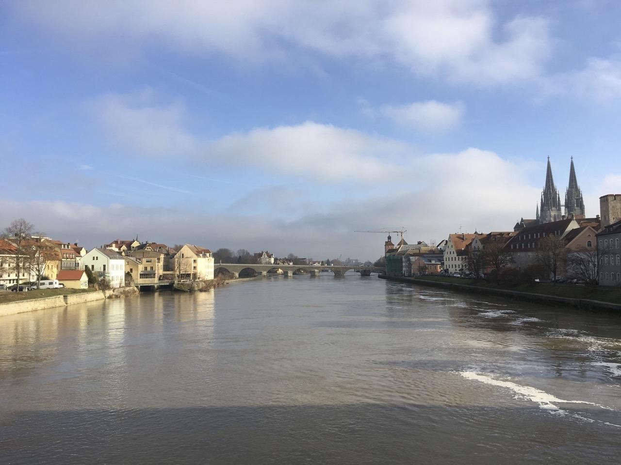 Regensburg1