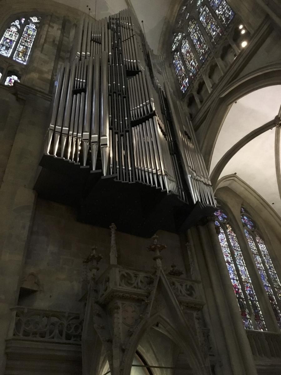 Regensburg3